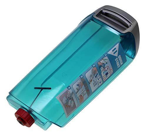 Rowenta serbatoio tanica acqua + tappo scopa vapore Clean Steam RY7535 RY7557