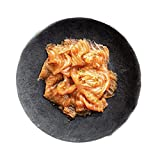 salmone affumicato a legna: 2 confezioni da 250gr ciascuna