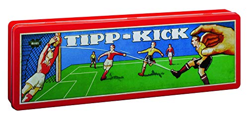 TIPP-KICK Retro-Edition