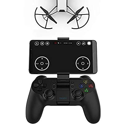 Goolsky GameSir T1d Controller Remote Controller Joystick for DJI Tello RC Drone Quadcopter from Goolsky