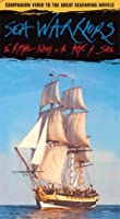 Sea Warriors - The Royal Navy in the Age of Sail