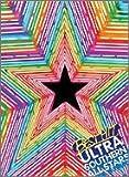 サザンオールスターズVideo Clip Show「ベストヒット USAS(ウルトラ・サザンオールスターズ)」 [DVD](サザンオールスターズ)