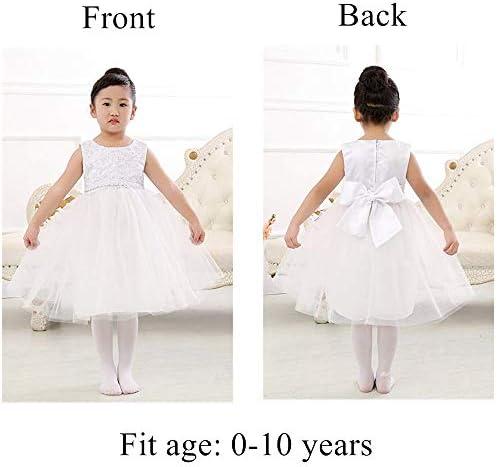 Child party dress _image1