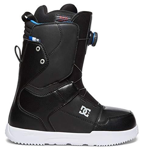 DC Shoes Scout - Botas de Snowboard con...