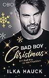 Bad Boy Christmas (Ein Bad Boy zu Weihnachten)