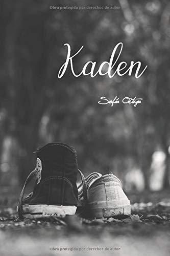 Kaden (Los tres mosqueteros)