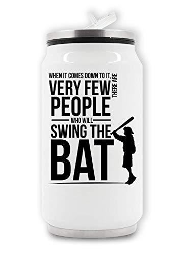 ShutUp Take a Swing Thermische drankblik