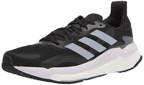 adidas Men's Solar Boost 21 Running Shoe