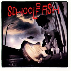 School of Fish by Capitol