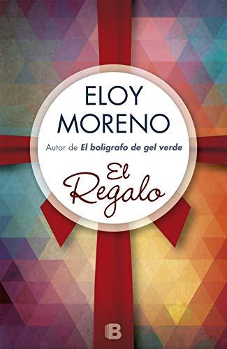 El regalo (Ediciones B)