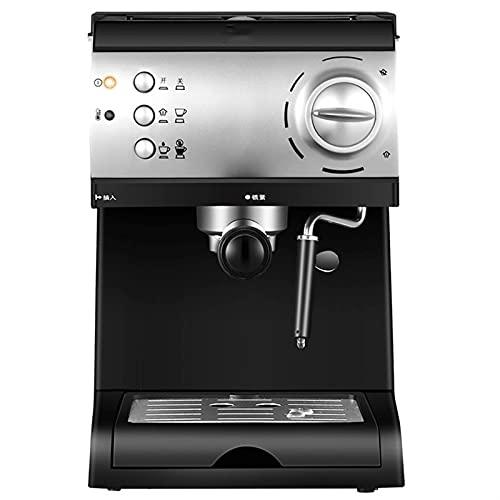HMBB Vollautomatische Espressomaschine...