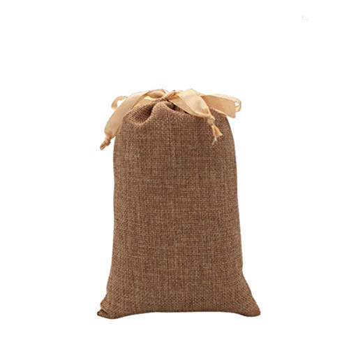 Check Out This nonbrand Bamboo Charcoal Air Purifying Bag Car Air Freshener Closet Deodorizer Natura...