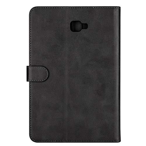 Xyamzhnn Caja de la tableta, para Samsung Galaxy Tab A10.1 T850 / T585 Tableta de la tableta de la tableta de la cremallera de la cremallera de la cremallera de la cremallera de la cremallera Horizont