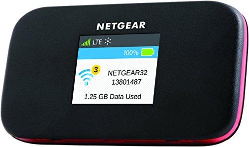 마을 모바일 인터넷 주변 넷기어-1 기가바이트 무료-만료되지 않습니다(AC778AT)