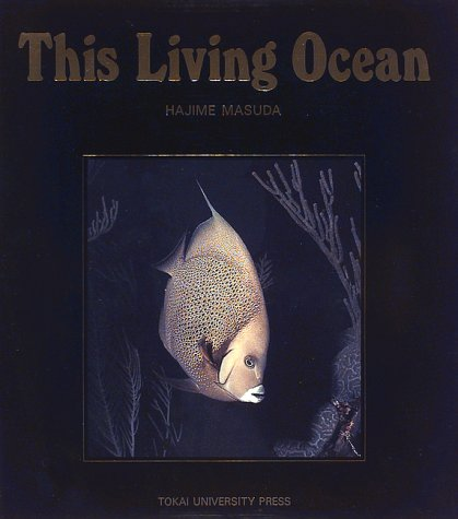 This Living Ocean―海洋生物の世界の詳細を見る