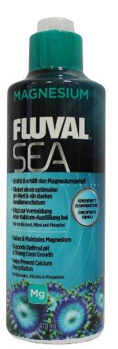 Fluval Mer 473 ML de magnésium