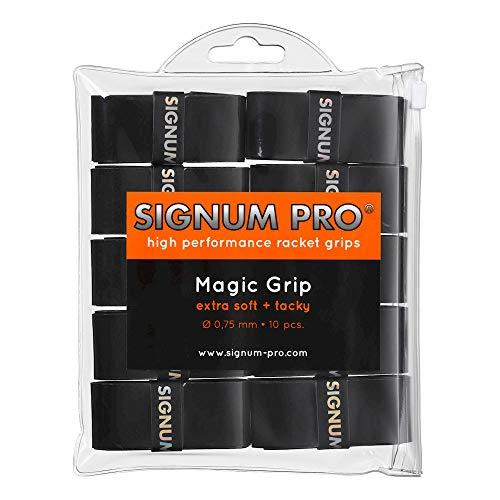 Tennis Signum Pro Signum Pro poly-plasma 17/Pure 1.23 660/bobina