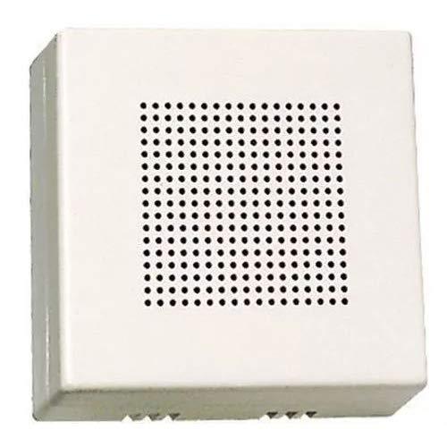 Fermax 2040 - Prolongador llamada electronica