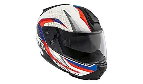 BMW Motorrad Helm System 7 Carbon, Moto Größe Helme BMW 56/57