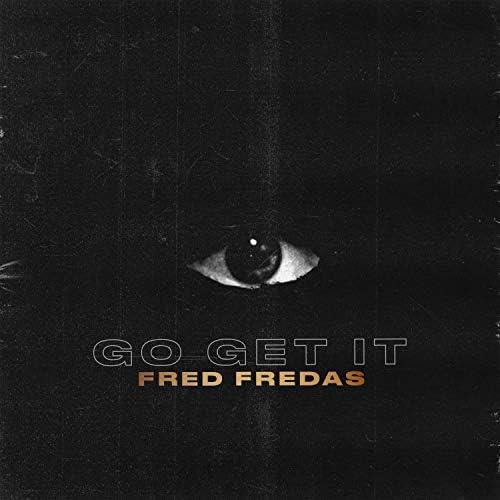 Fred Fredas