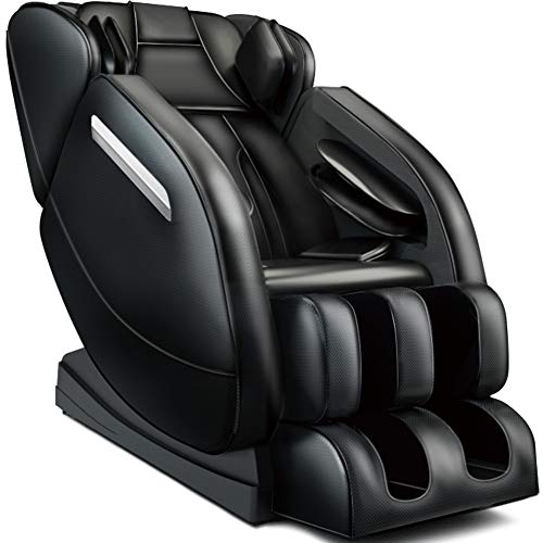 Full Body Massage Chair,Zero Gravity