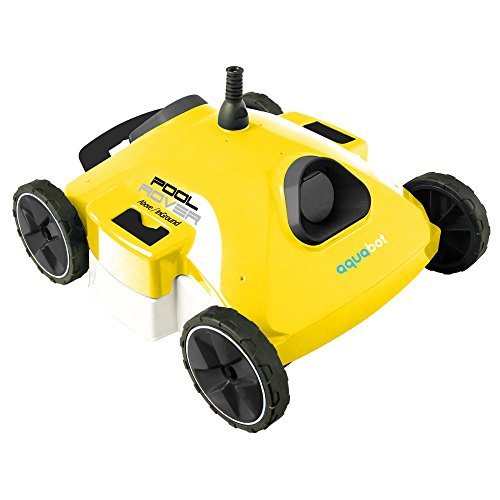 Best Price! Aqua Products Pool Rover S2-40