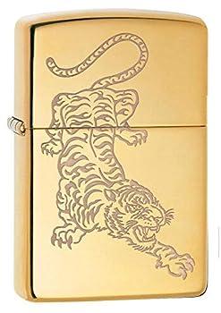 Best tiger lighters Reviews