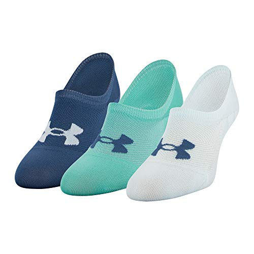 Calcetines Under Armour Hombre  marca Under Armour