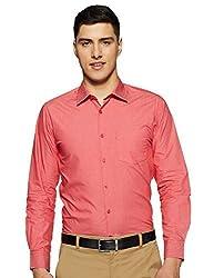 Diverse Mens Formal Shirt
