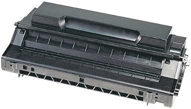 Samsung ML-7300DA Print Toner Cartridge for ML-7300N Laser Printer