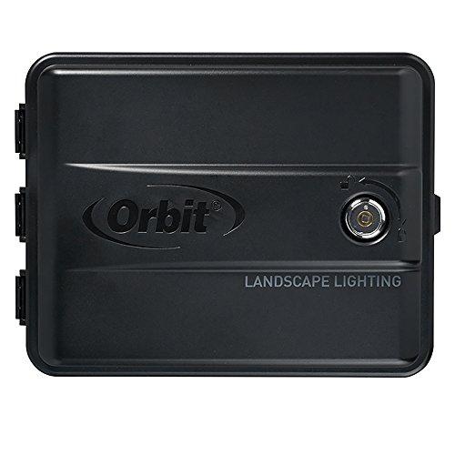 Orbit Lightmaster 83700 Landscape Led Lighting Controller Buy Online In Faroe Islands At Faroe Desertcart Com Productid 76274742