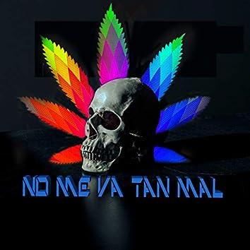 No Me Va Tan Mal (feat. Carlos Luengo, Aivan)