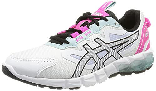 scarpe da ginnastica donna asics ASICS Gel-Quantum 90