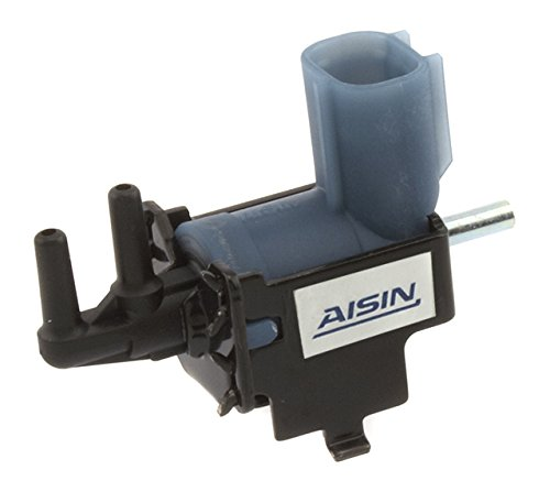 Aisin VST-012 Bulk Vacuum Switch Valve - Blue