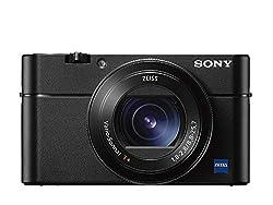 Sony RX-100 V