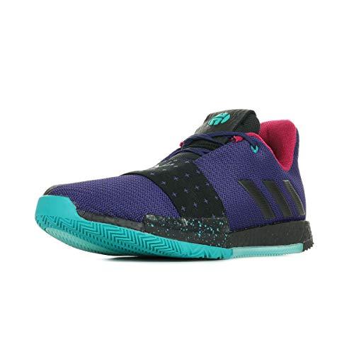 adidas Harden Vol. 3, Chaussures de Fitness Homme,...