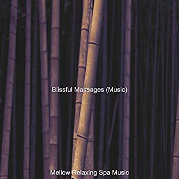Blissful Massages (Music)