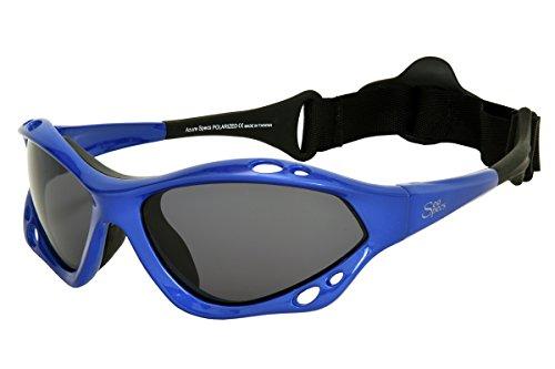 SeaSpecs Classic Extreme Sports 100VA & UVB Sunglasses