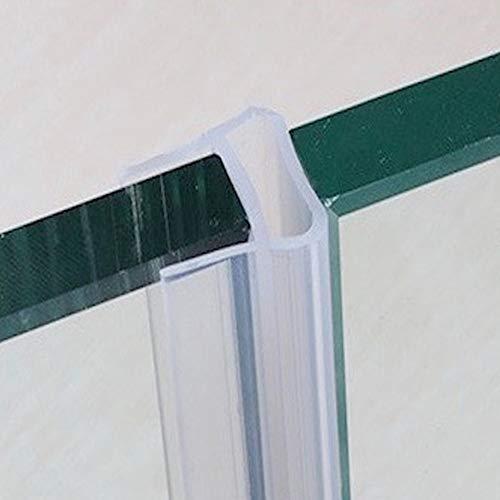 burlete lateral puerta fabricante HUTLON