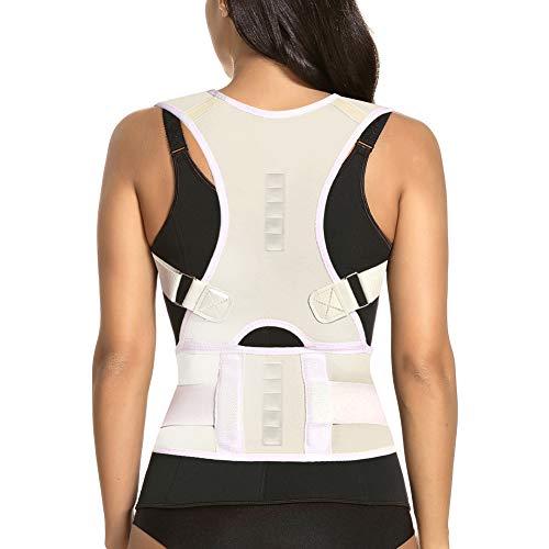 Thoracic Back Brace Posture Corrector
