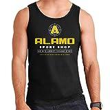 Photo de Alamo Sport Shop Terminator Men's Vest