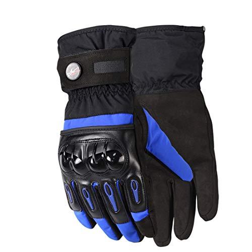 YABAISHI Handschoenen voor motorfiets, fietsen, klimmen, wandelen, jacht, outdoor, sport, Gear handschoenen