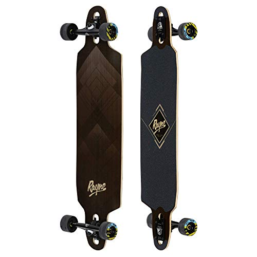 Rayne Longboards Crush 39