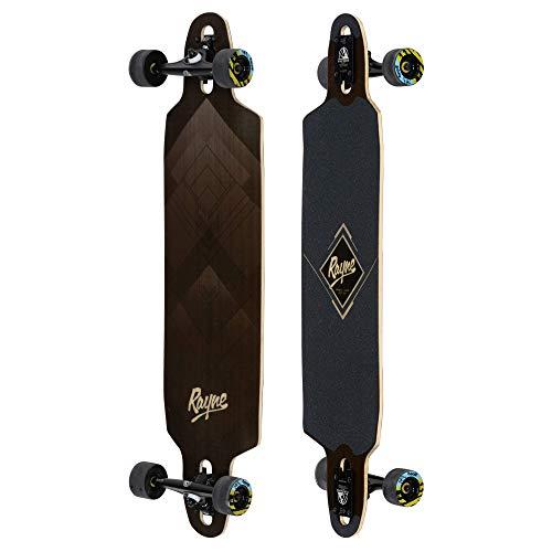 Rayne Longboards Crush 39