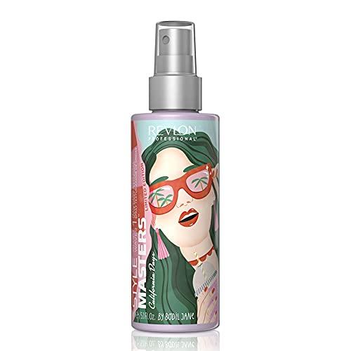 REVLON PROFESSIONAL Style Masters Glory Waves –Spray texturisant 150 ml