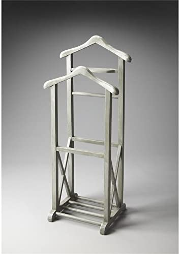Beaumont Lane Valet Gray Stand Ranking TOP12 in Max 64% OFF