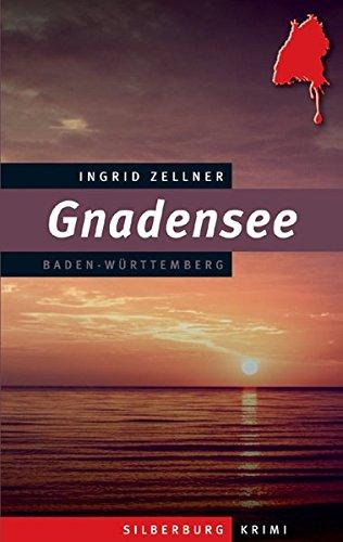 Image of Gnadensee