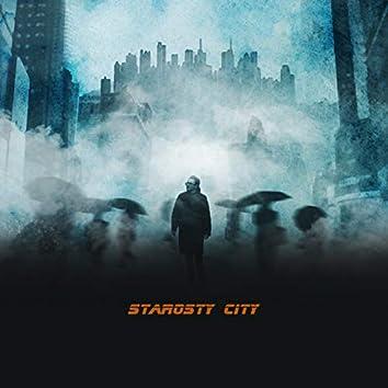 STAROSTY CITY