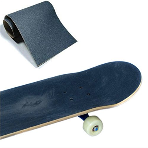 Bluelover Professionele griptape Geperforeerde band voor skateboard skateboards scooters