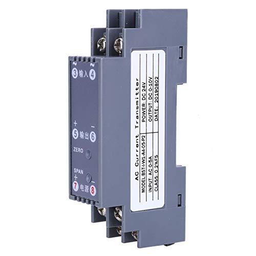 Sensor de corriente, equipo de media tensión ampliamente utilizado, poste de plástico...
